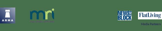 BlockReport2019_LP logos