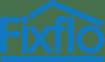 Fixflo-Logo---blue-1.png